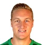 Daniel Iversen