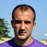 Daniel Şerbănică