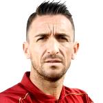 Daniele Ferretti