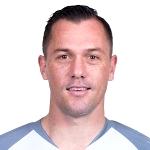 Danny Vukovic