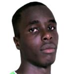 David Datro Fofana