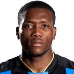 David Okereke