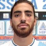 Davide Balestrero