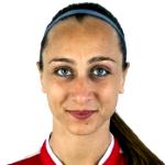Deborah Salvatori Rinaldi