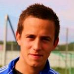 Dejan Corovic