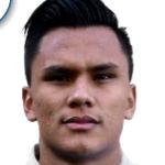 Denil Maldonado