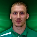 Denis Rusu