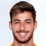 Diego Altube
