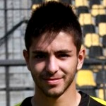 Dimitrios Sounas