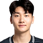 Dong Hyeon Kim