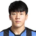 Dong-yun Jeong