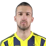Dragan Ceran