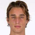 Edoardo Bove
