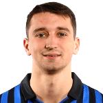 Edoardo Scanagatta