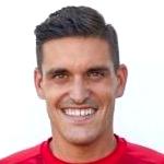 Eduardo Ubis