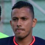 Edwin Rodríguez