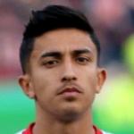 Ehsan Ghahari
