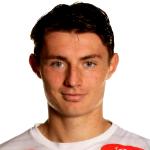 Eirik Lereng