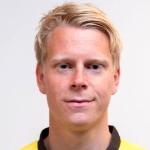 Eirik Schulze