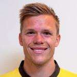 Eirik Wichne