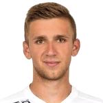 Eldar Ćivić
