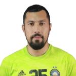Eldorbek Suyunov