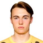 Elias Hoff Melkersen