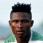 Emeka Atuloma