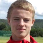 Emil Odegaard