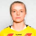 Emilie Marie Woldvik