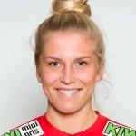 Emilie Nautnes