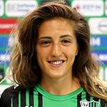 Emma Errico