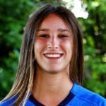 Emma Severini