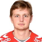 Erik Huseklepp