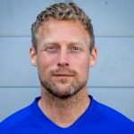 Erik Ostgaard