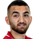 Erkan Eyibil