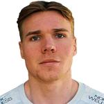 Erland Tangvik