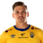 Espen Knudsen