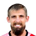 Esteban Saveljich