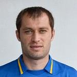 Eugeniu Cebotaru
