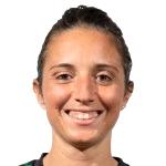 Evelyn Vicchiarello