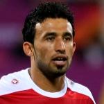 Fahad Talib