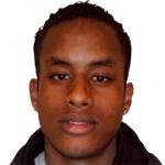 Faysal Mohamed Ahmed