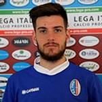 Federico Carraro
