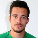 Filip Dangubić