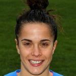 Flaminia Simonetti