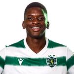 Flávio Nazinho