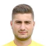 Florin Ştefan