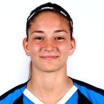 Francesca Quazzico