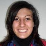 Francesca Soro
